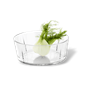 gc-ovenproof-bowl-oe24-5-cm-clear-grand-cru