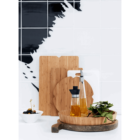 gc-chopping-board-oe30-cm-bamboo-grand-cru