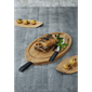 gc-chopping-board-47x27-bamboo-grand-cru