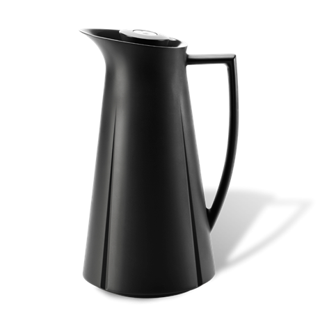 gc-thermos-jug-1-0-l-black-grand-cru