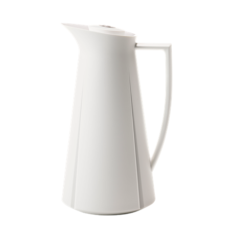 gc-thermos-jug-1-0-l-white-grand-cru