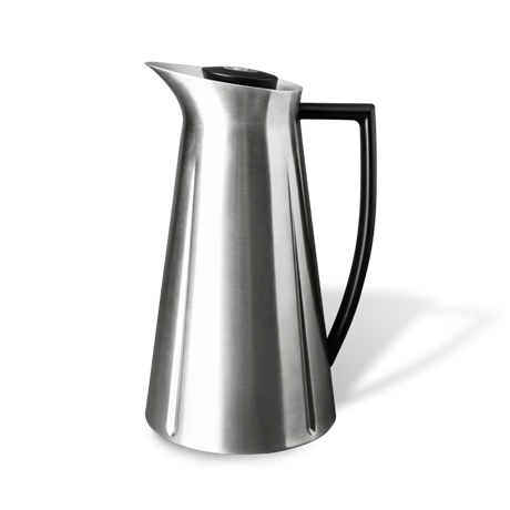 gc-thermos-jug-1-0-l-steel-grand-cru