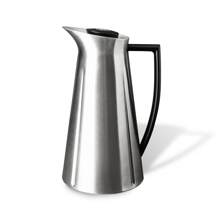 Grand Cru Thermos Jug