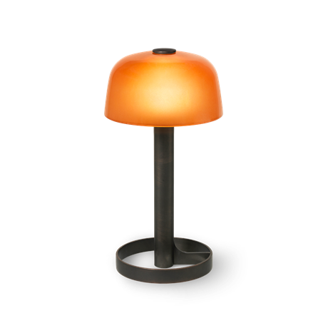 soft-spot-bordlampe-h24-5-amber-soft-spot