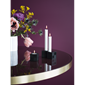 cube-candle-holder-h5-black-cube