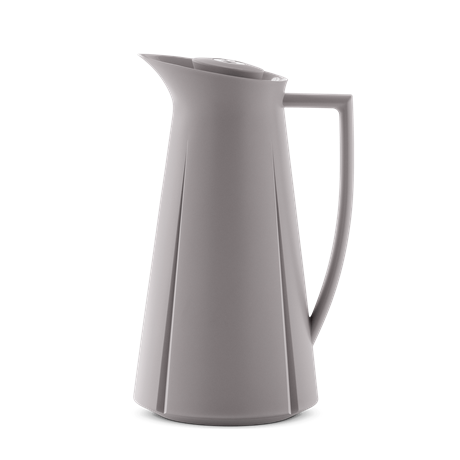 gc-thermos-jug-1-0-l-light-grey-grand-cru