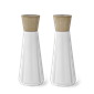 gc-pepper-mill-h19-white-grand-cru