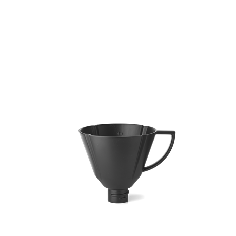 gc-filter-brewer-oe13-5-cm-black-grand-cru