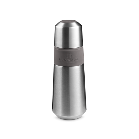 gc-thermos-flask-65-cl-grey-grand-cru