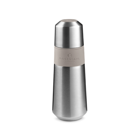 gc-thermos-flask-65-cl-sand-grand-cru