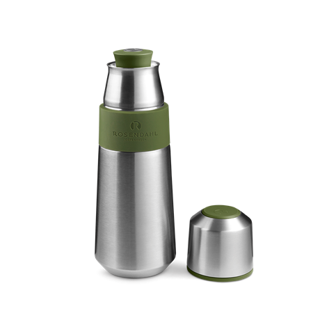 gc-thermos-flask-65-cl-olive-green-grand-cru
