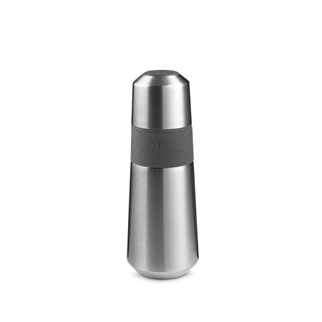 gc-thermos-flask-65-cl-dark-grey-grand-cru