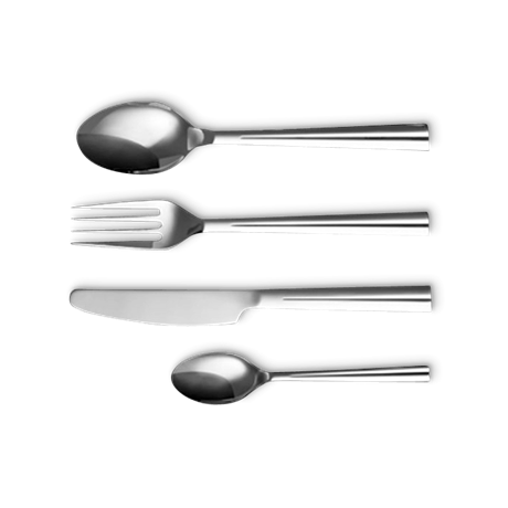 gc-cutlery-sets-steel-16-parts-grand-cru