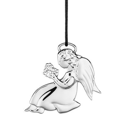 angel-with-flowers-h7-5-silver-plated-karen-blixen-