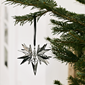 christmas-angel-h10-5-silver-plated-karen-blixen-