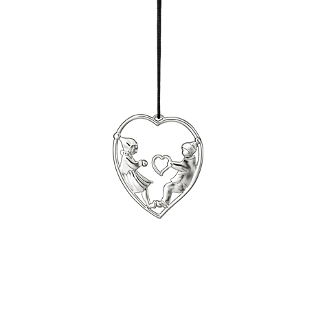 elves-in-a-heart-h7-5-silver-plated-karen-blixen-