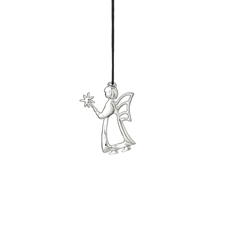 fairy-angel-h7-silver-plated-karen-blixen-