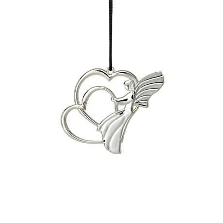 angel-heart-h7-silver-plated-karen-blixen-