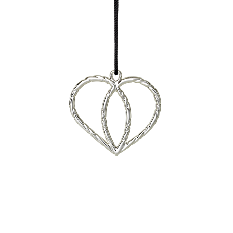 heart-crown-h7-silver-plated-karen-blixen-