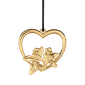 heart-flower-h6-5-gold-plated-karen-blixen-