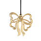 bow-h6-5-gold-plated-karen-blixen-