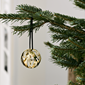 christmas-ball-oe6-5-cm-gold-plated-karen-blixen-