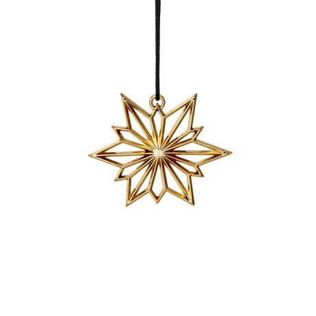 north-star-h7-gold-plated-karen-blixen-