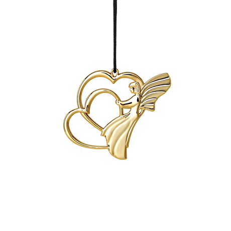 angel-heart-h7-gold-plated-karen-blixen-