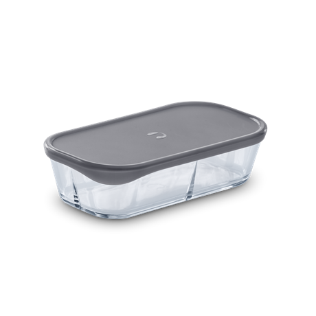 gc-lid-for-dish-24-5x13-grey-grand-cru
