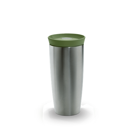 gc-thermos-mug-40-cl-olive-green-grand-cru