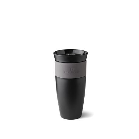 gc-to-go-cup-28-cl-grey-grand-cru