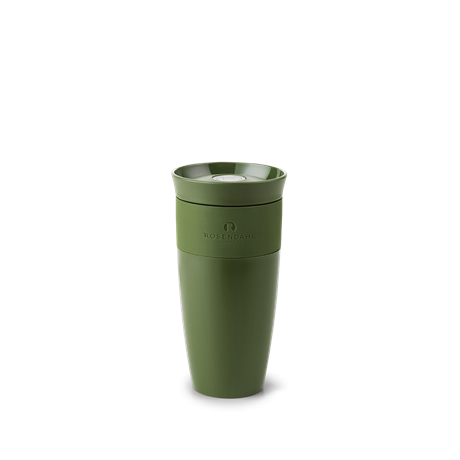 gc-to-go-cup-28-cl-olive-green-grand-cru