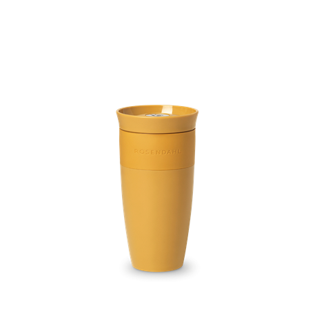 gc-to-go-cup-28-cl-ochre-grand-cru