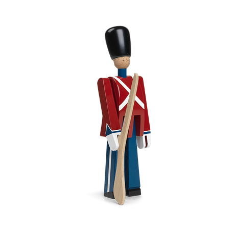 guardsman-with-gun-red-blue-white-
