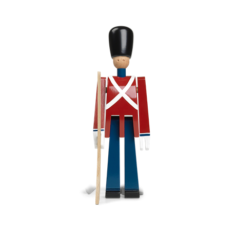 guardsman-with-gun-red-blue-white-figurer