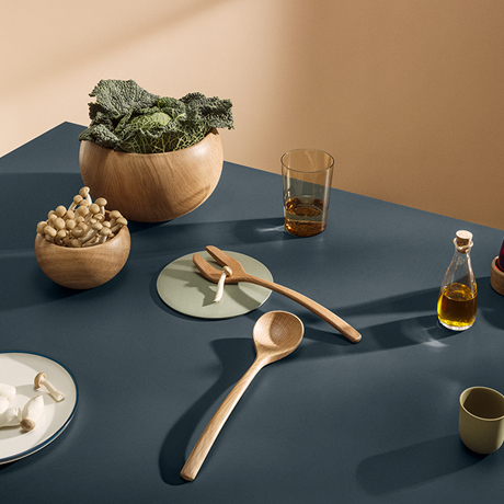 cutlery-sets-oak-menageri