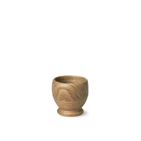 egg-cup-h5-5-oak-2-pcs-menageri