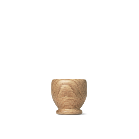 egg-cup-h5-5-oak-2-pcs-