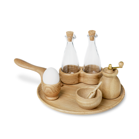 serving-dish-oe24-5-cm-oak-