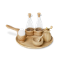 serving-dish-oe24-5-cm-oak-menageri