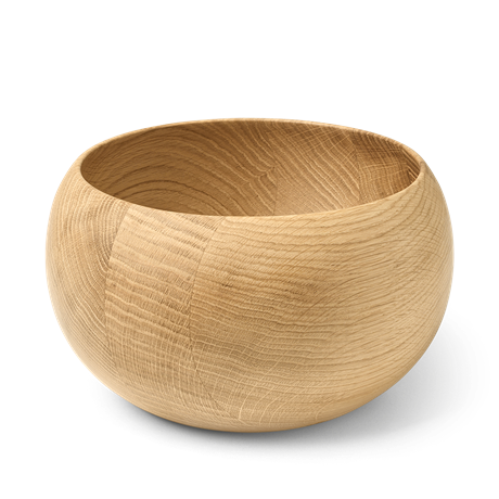 serving-bowl-oe24-5-cm-oak-menageri