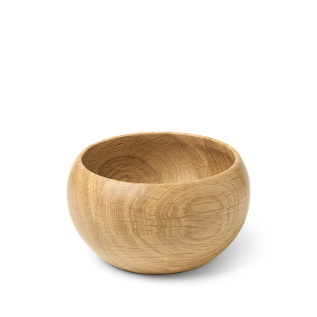bowl-oe14-cm-oak-menageri