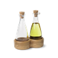 oil-and-vinegar-bottles-h15-oak-menageri