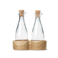 oil-and-vinegar-bottles-h15-oak-