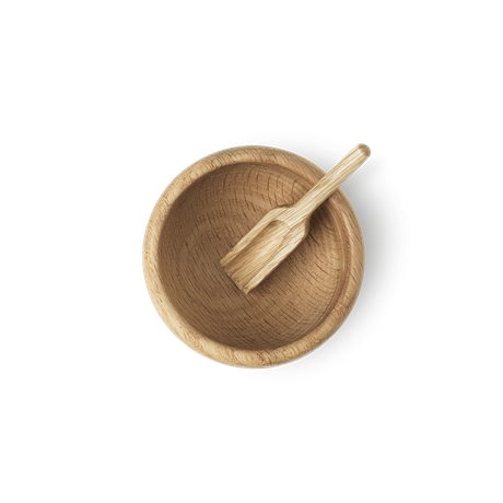 salt-cellar-with-spoon-oe7-cm-oak-menageri