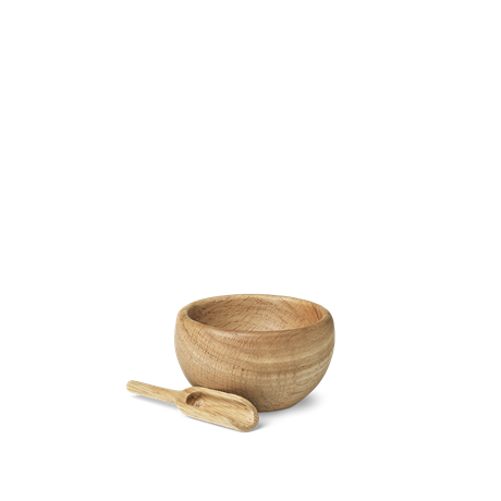 salt-cellar-with-spoon-oe7-cm-oak-