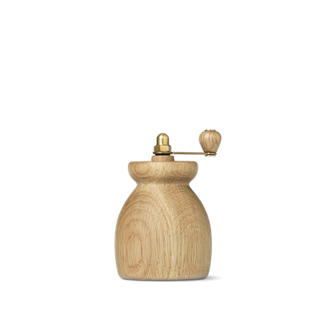 pepper-mill-h9-5-oak-menageri