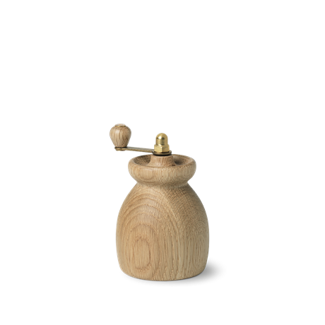 pepper-mill-h9-5-oak-