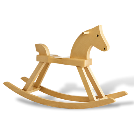 rocking-horse-beech-kids