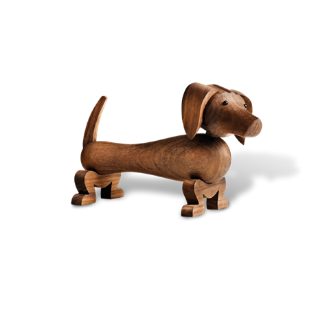dog-walnut-kay-bojesen